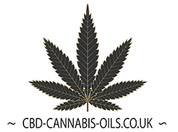 CBD Cannabis oils