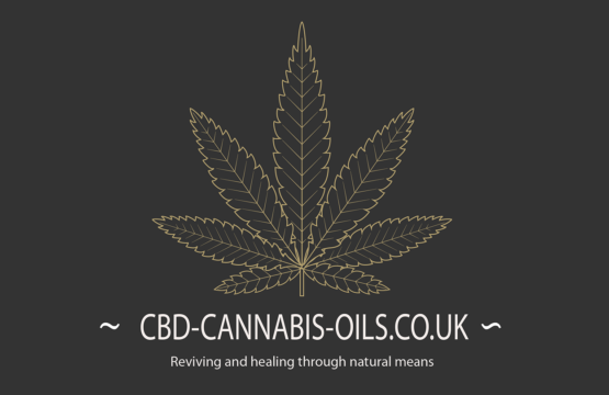 CBD cannabis oils for sale
