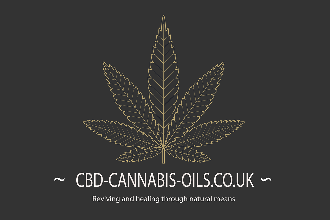 CBD cannabis oils first blog post