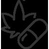 cbd-capsule-icon