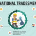 Nationaltradesmen.co.uk
